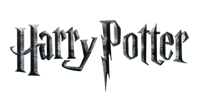 harry_potter__hi_res_logo_design__by_brodyblue-d7rgv5m